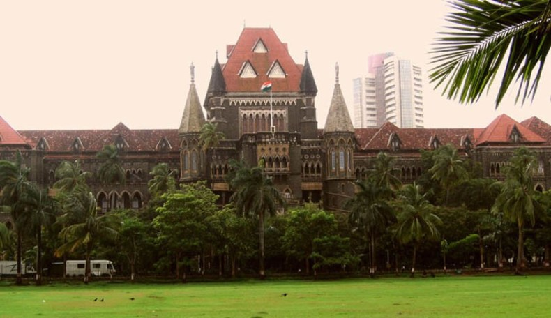 Special circumstances necessary for moving to the High Court directly: Allahabad HC
