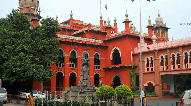 'Celibacy' Or 'Matrimony' Is One's Choice; Madras HC Directs Chennai Corporation To Compensate Man Forced To Remain Unmarried Due To An Accident