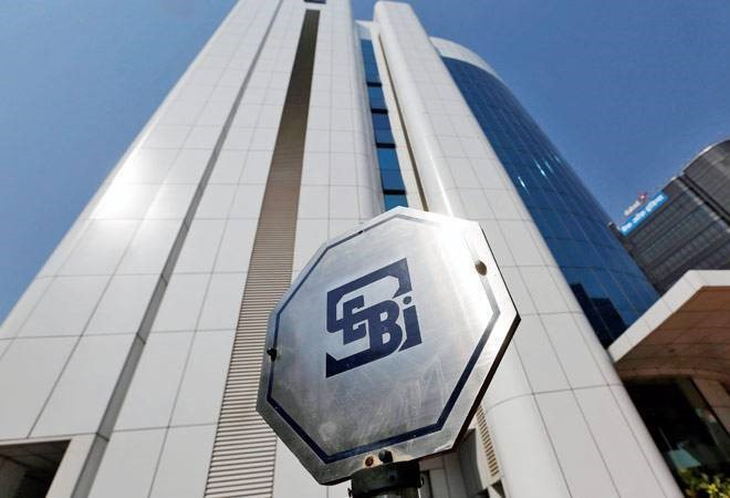 SEBI can pass an ex parte interim order only in urgent cases: Securities and Appellate Tribunal