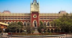 Educational Institutions comes within the meaning of 'Establishments' under section 1(5) of the ESI Act, 1948: Calcutta High Court