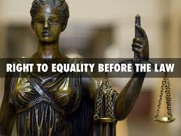 A wrong decision does not give a right to a person to enforce the wrong order and claim equality: Delhi HC
