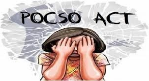 Mother has divine powers to understand feelings of child: Bombay High Court while upholding conviction for rape
