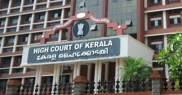 There is no absolute privilege for statements made on oath or otherwise in judicial proceedings: Kerala HC