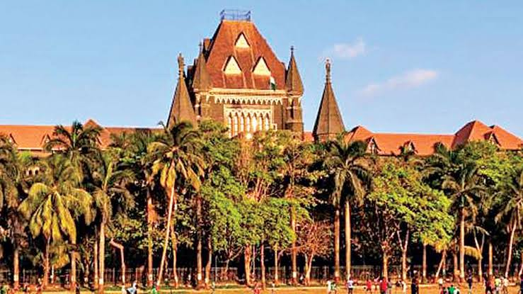 Bombay High Court refuses to stay RBI's decision on cancelling licence of CKP Bank