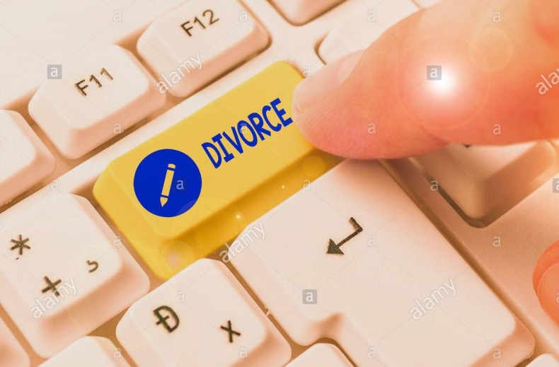 Claim for Dissolution of Marriage not defeated by Temporary Reunion: Kerala HC