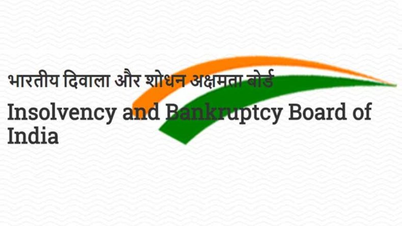 IBBI issues New Regulation pertaining to Lockdown Period