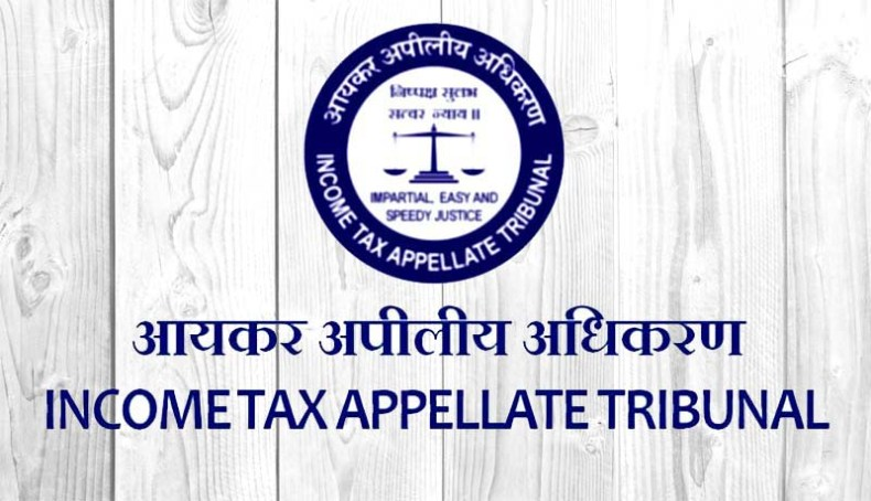 ITAT orders stay on notice by Income Tax, Mumbai vide VC