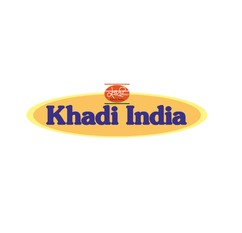 Khadi India clarifies on fake distribution of PPE kits using its brand name