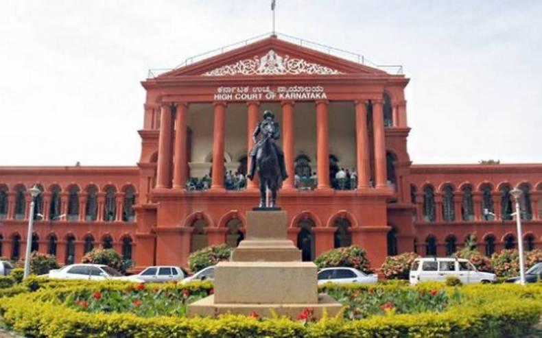 Karnataka High Court refuses bail to man accused of encouraging people to spread Coronavirus