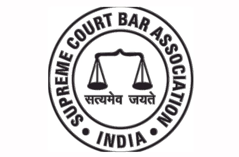 SCBA introduces new scheme for the benefit of advocates amidst COVID19 pandemic
