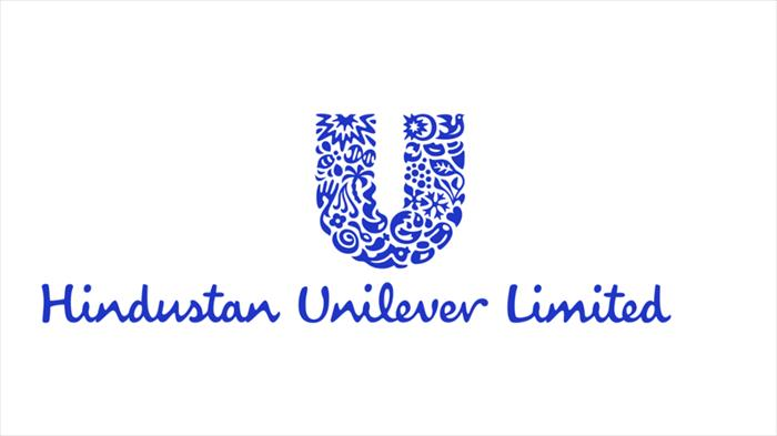 Hindustan Unilever Limited gets relief from Bombay High Court over fraudulent domain names