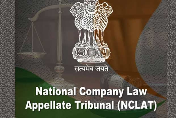 NCLAT paves way for companies to exit Insolvency Resolution Process