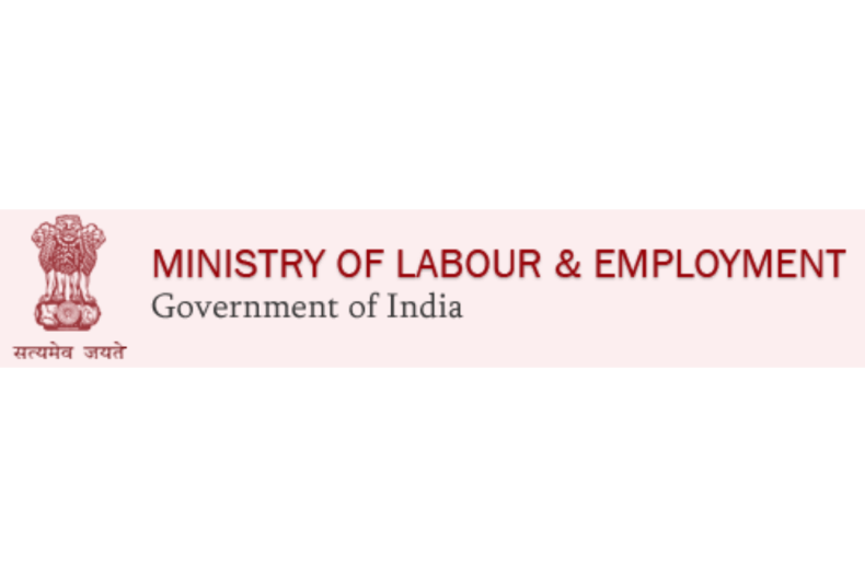 Central Government publishes Draft for Code on Wages (Central) Rules, 2020