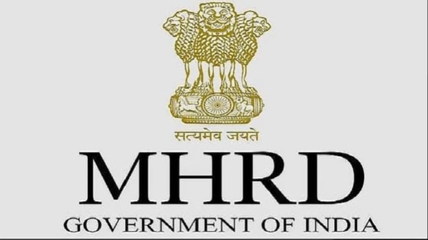 Ministry of Human Resource Development renamed Ministry of Education