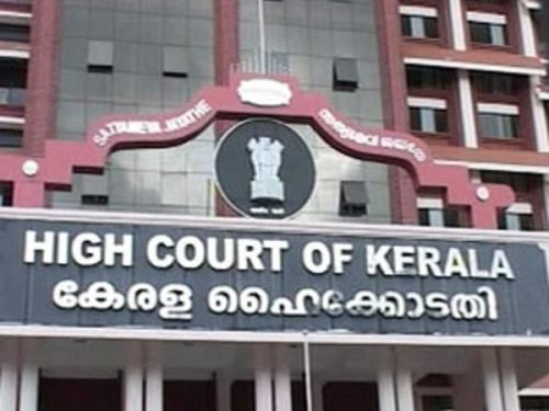 Kerala HC grants Pre-arrest bail to the accused for promoting religious enmity.