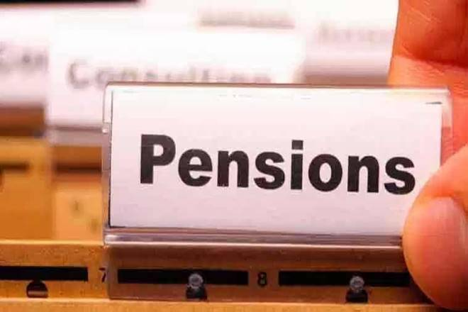 Retired employee receiving pension can file a case at a place where he resides: Supreme Court