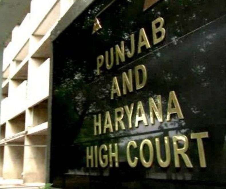 Punjab and Haryana High Court issues guidelines for the fair and speedy trial of honour killing cases