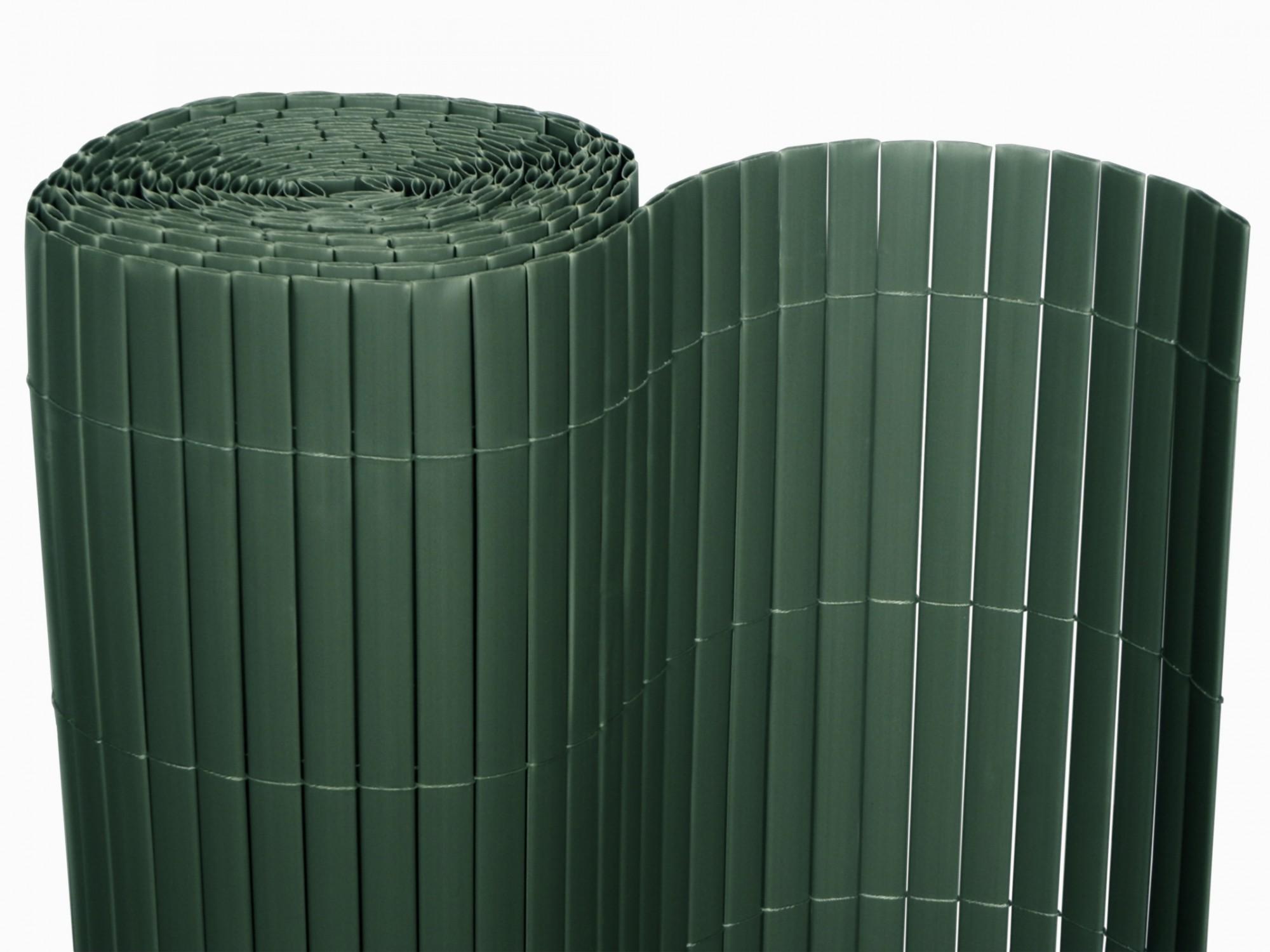 Windschutz Terrasse Modern Glaszaun für garten und terrasse