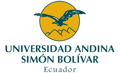 logo_simon_bolivar