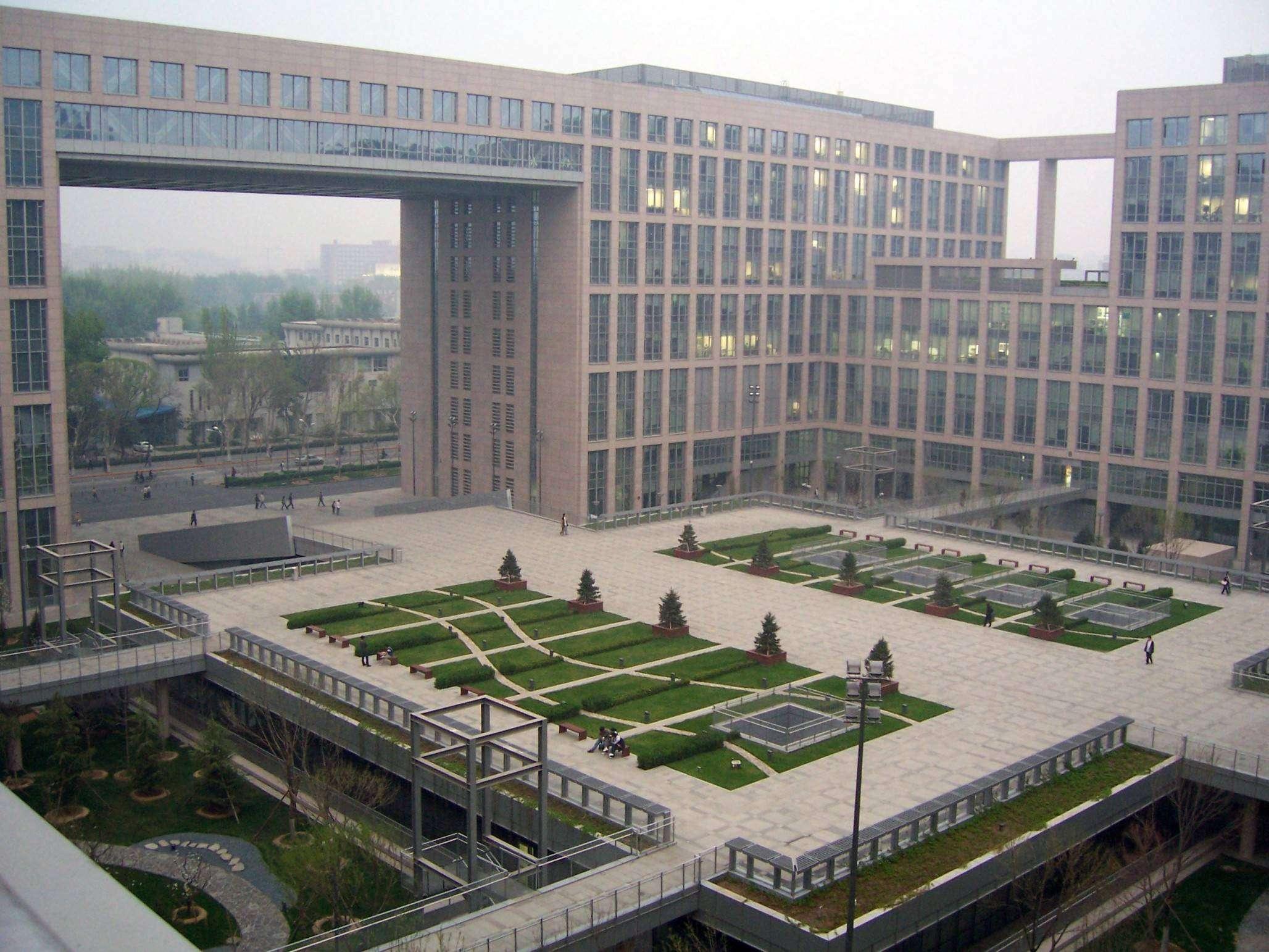 https://i0.wp.com/www.redeangola.info/wp-content/uploads/2015/11/universidade-beihang-china_brianchenming_cc2-.jpg