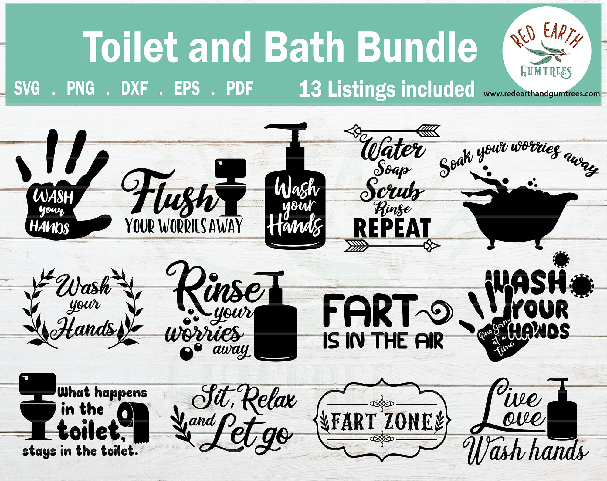Funny Toilet Svg Toilet Sayings Svg Toilet Quotes Svg Wash Your Hands Svg Funny Bath Quotes Funny Fart Quote Shower Quote Svg Boho Toilet Svg Funny Bathroom Svg Bathroom Quote Svg Bathroom Sign Making Bath Room Decal Svg Rustic Bathroom Svg Farmhouse