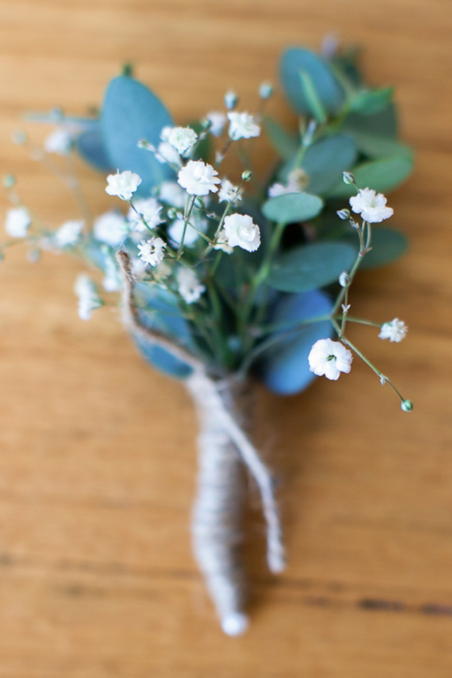 Wedding Button Holes Ideas Amp Design Red Earth Flowers