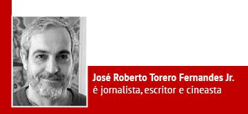 https://i0.wp.com/www.redebrasilatual.com.br/wp-content/uploads/2019/08/torero-2.jpg?w=616&ssl=1