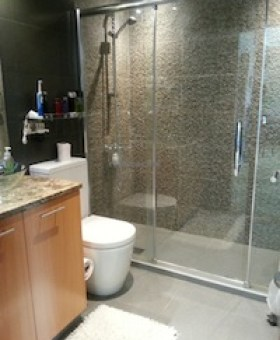 bathroom renovation dubai marina dubai decor