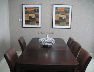 3 bedroom apartment interior design ideas dubai uae