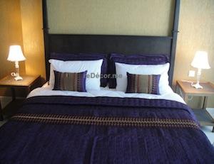 bedroom interior ideas dubai