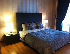 master bedroom interior design ideas dubai, bedroom interior design dubai luxury, Master bedroom interior design dubai, palm jumeirah, oceana, consultation, luxurious design