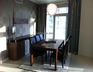 living in downtown dubai interior ideas