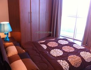 170 1st bedroom..
