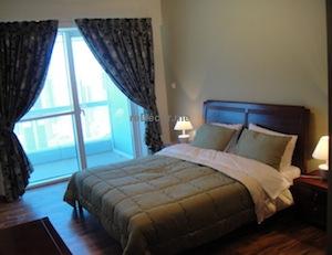 170 Master bedroom en-suite