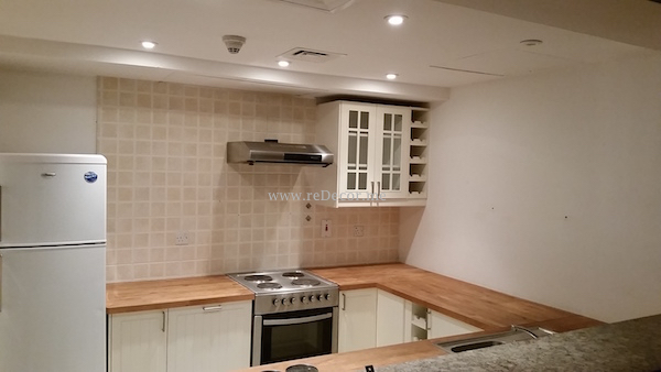 kitchen remodelling Dubai, interior design, consultation