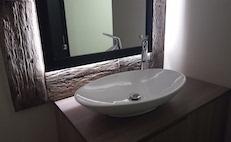fit out dubai, bathroom remodelling renovation consultation design powder room