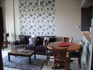 living room interior decor upgrade