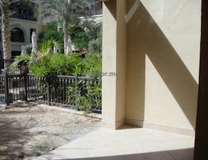 landscaping garden old town dubai garden, garden in Dubai, garden decor, landscaping dubai, dubai designer, landscaping dubai, pool fiout, pergola design in dubai