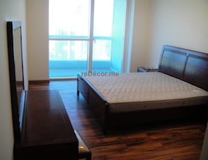 low budget interior house upgrade subdai saba