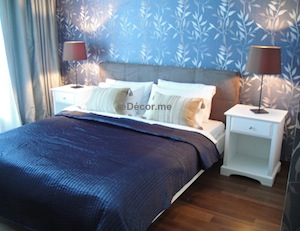 bedroom bathroom interior design dubai