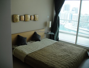 cheap budget 2 bedroom interior decor dubai