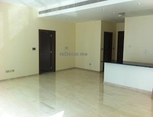 Oceana luxury interior design apartments