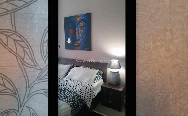 interior decor consultation, color coordination Dubai , JLT, ARch tower