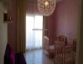 girls rooms decor interior design dubai