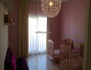 girls rooms decor interior design dubai