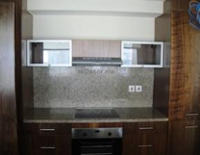 kitchen ideas transformation decor