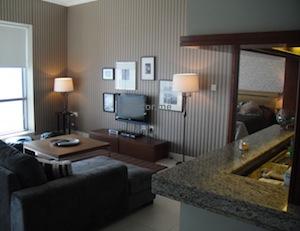 decor consultation, design, stripe wallpaper, dubai decorations, consultation