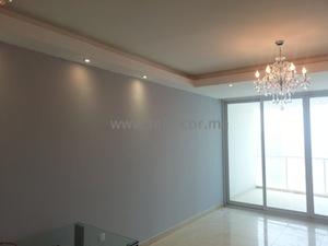 house improvement, false ceiling
