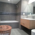 new bathroom in springs, renovations