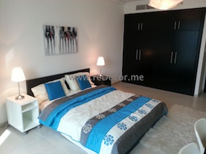 Interior decor dubai on budget JLT